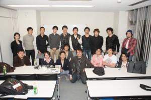 merchantclub-0321ikebukuro-10