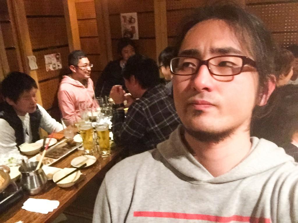 merchantclub-0321ikebukuro_2-15