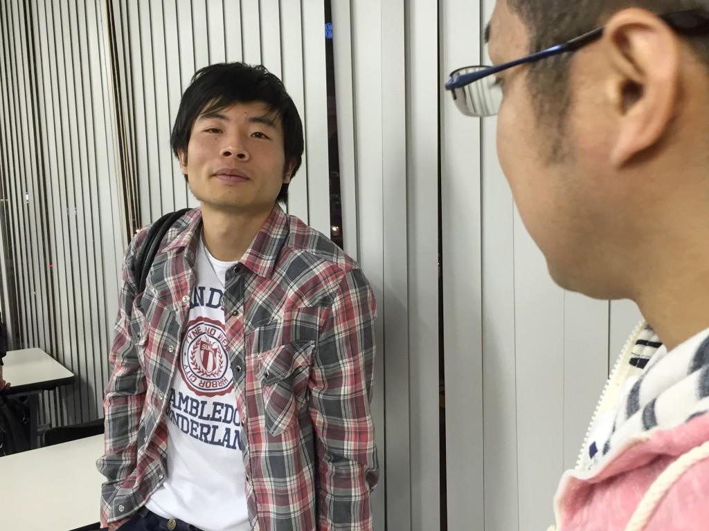 merchantclub-0321ikebukuro_2-2