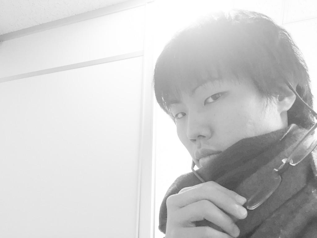 merchantclub-0321ikebukuro_2-5