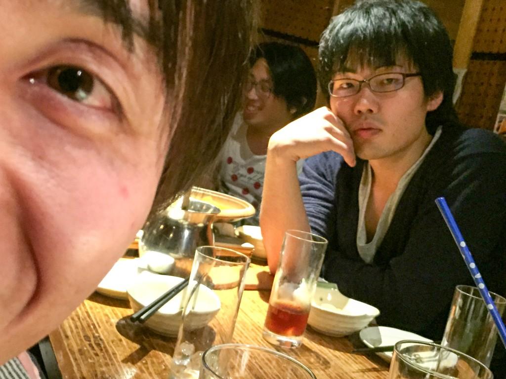 merchantclub-0321ikebukuro_2-8