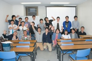 0523_SHUGOU-2