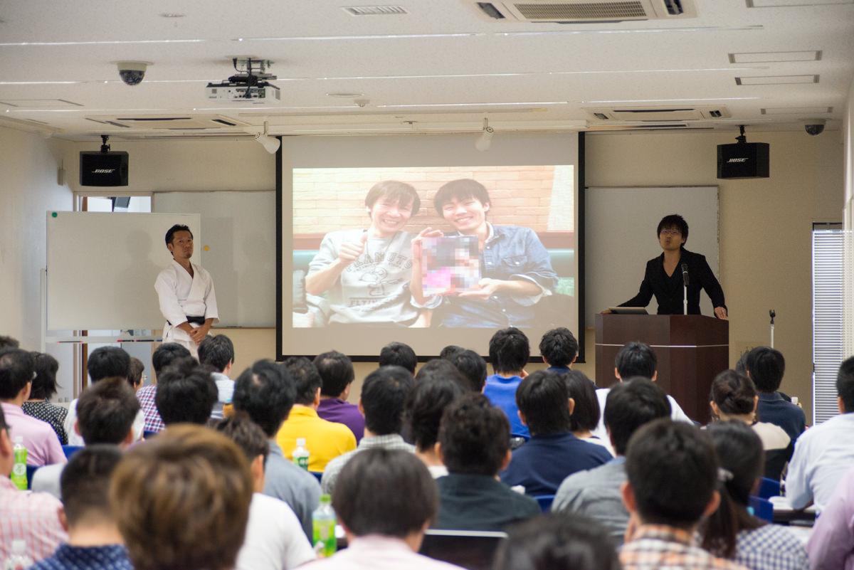 0725_ seminar-193