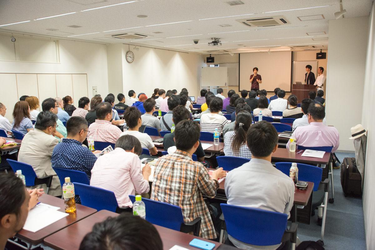 0725_ seminar-228
