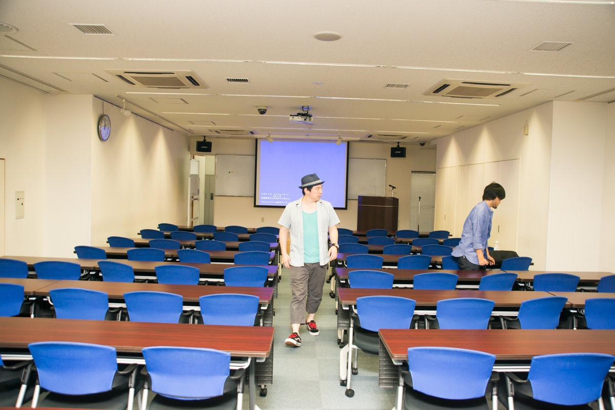 0725_ seminar-24