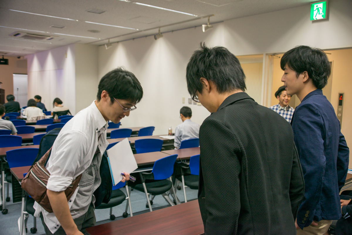 0725_ seminar-62