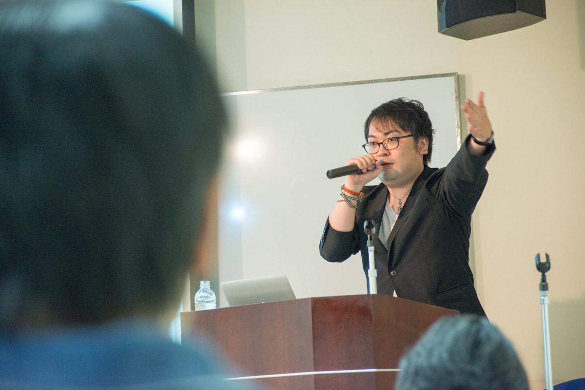 0725_ seminar_kohan-14