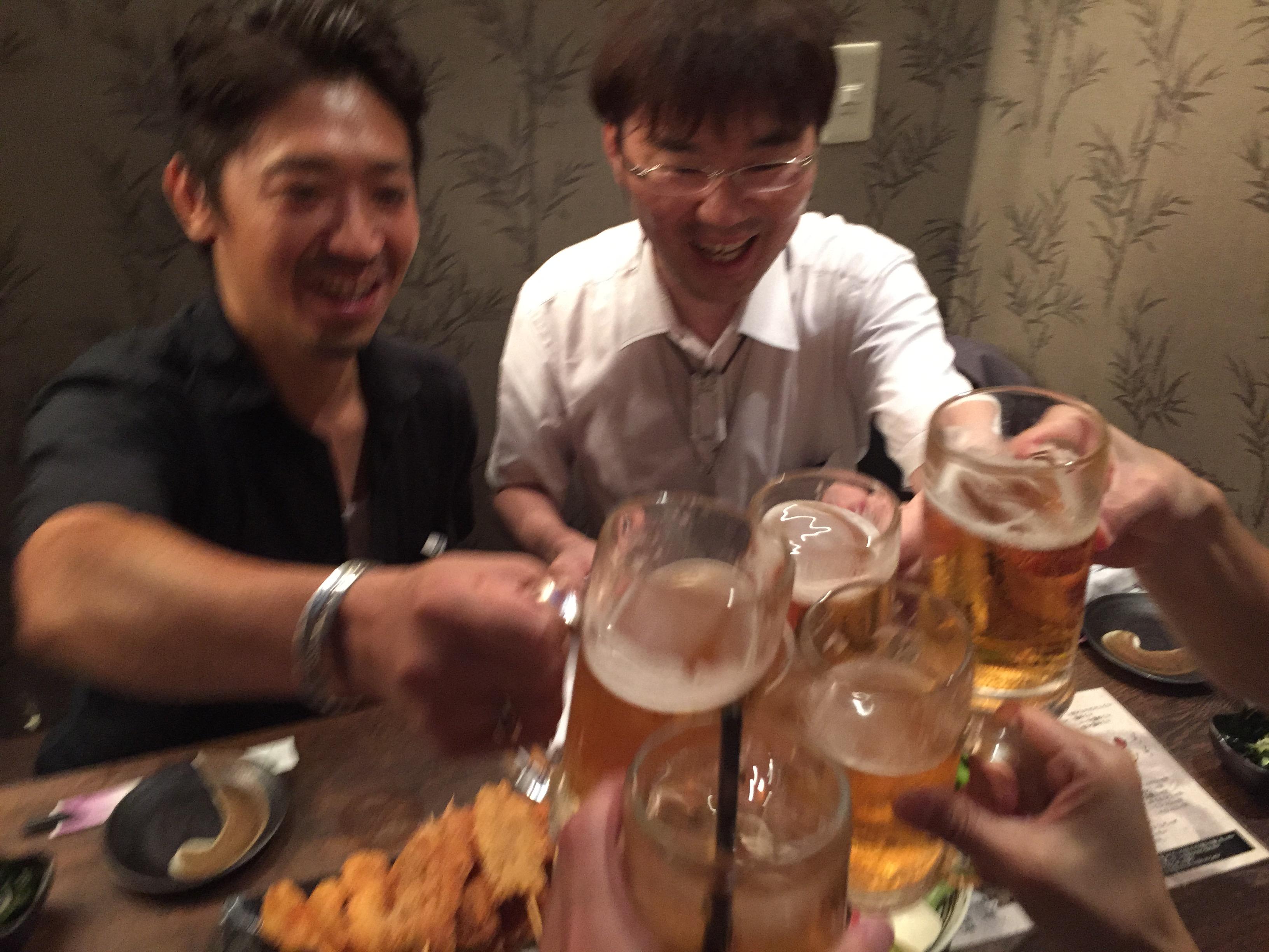 写真 2015-07-25 19 46 41