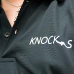 株式会社KNOCKの魅力