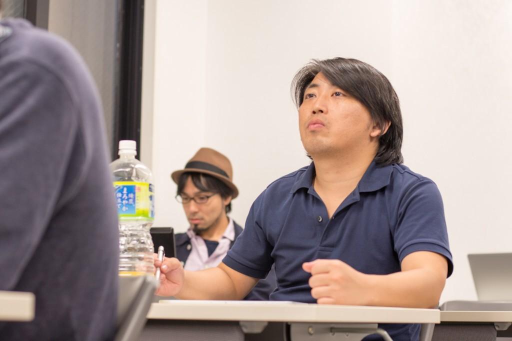 1024_nagoya-31