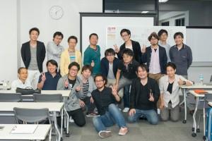 1024_nagoya-52
