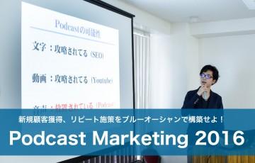 podcastmarketing